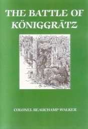 The Battle of Koniggratz