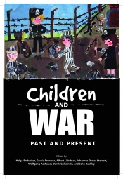 Children And War Past And Present