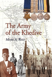 The Bavarian Army During the Thirty Years War 1618-1648 : The Backbone of the Catholic League