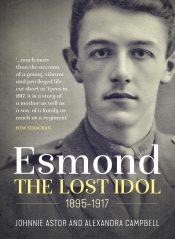 Esmond : The Lost Idol 1895-1917