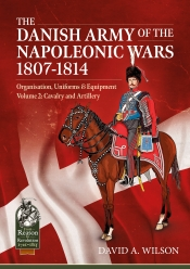 Neither Up Nor Down : The British Army and the Campaign in Flanders 1793-95